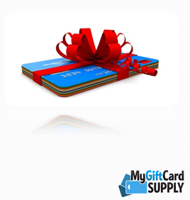 Best Tips for buying discount gift cards
