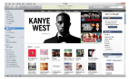 How to Create a US iTunes Account in another Country easily