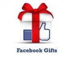 Redeem facebook gift card with the most convient way.