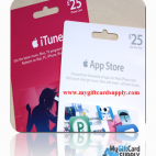 Balance check itunes gift card