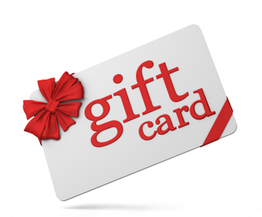 Top 9 Money Saving Tips before Buying a Gift Card