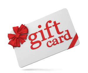 Money saving tips before buying Gift card