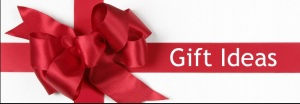 Top Gift Card Ideas