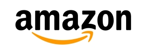 Amazon logo -usgiftcards.wordpress.com