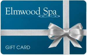 SPA-GIFT-CARD-USgiftcards