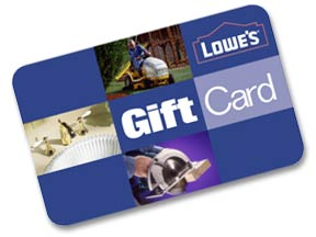 Gift card-USigftcards