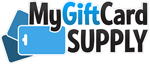 Mygiftcardsupply.Com official logo