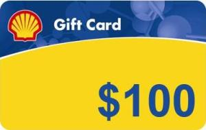 Gas-gift-card|USgiftcards